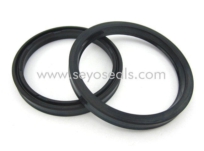 IUH rubber rod seal